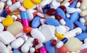 Medikamentenmanagement